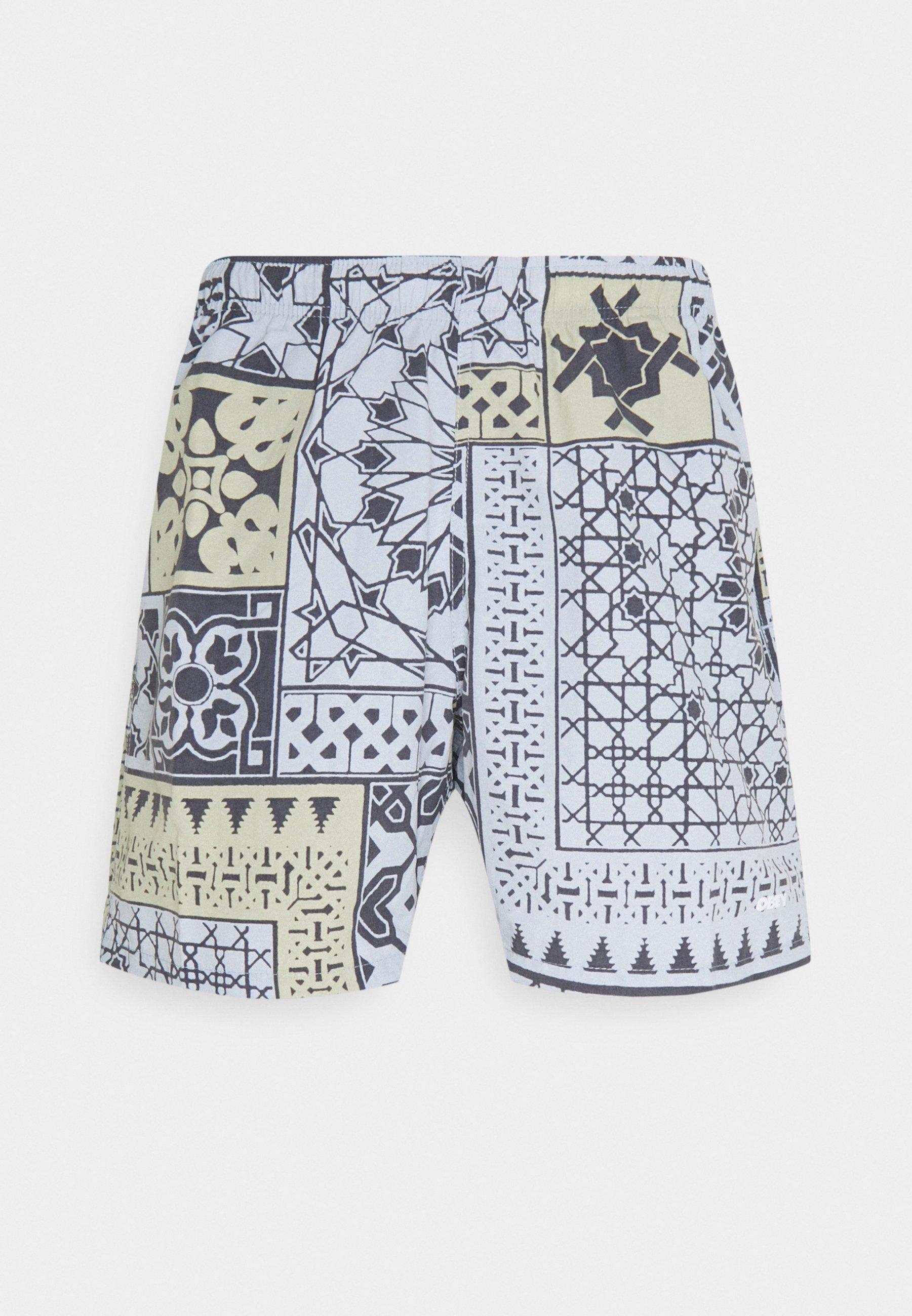 Men EASY PATHOS - Shorts