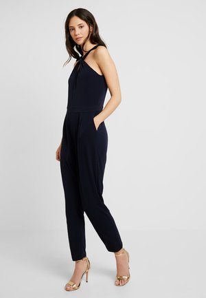 NEW - Tuta jumpsuit - navy