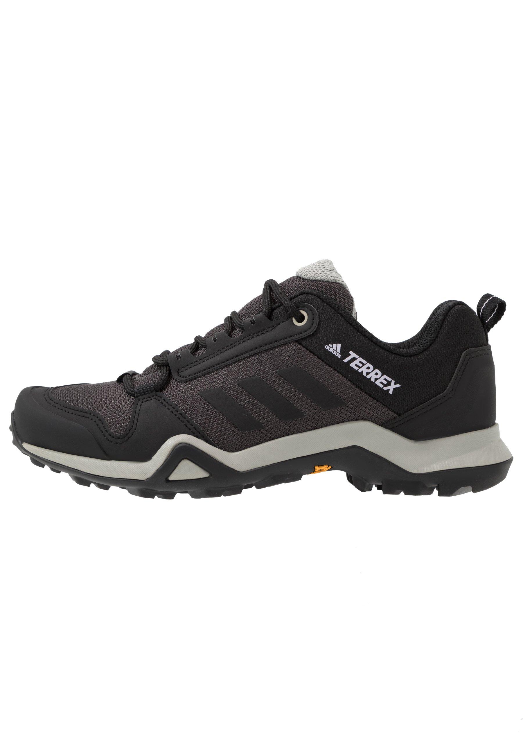 Women TERREX AX3 - Hiking shoes