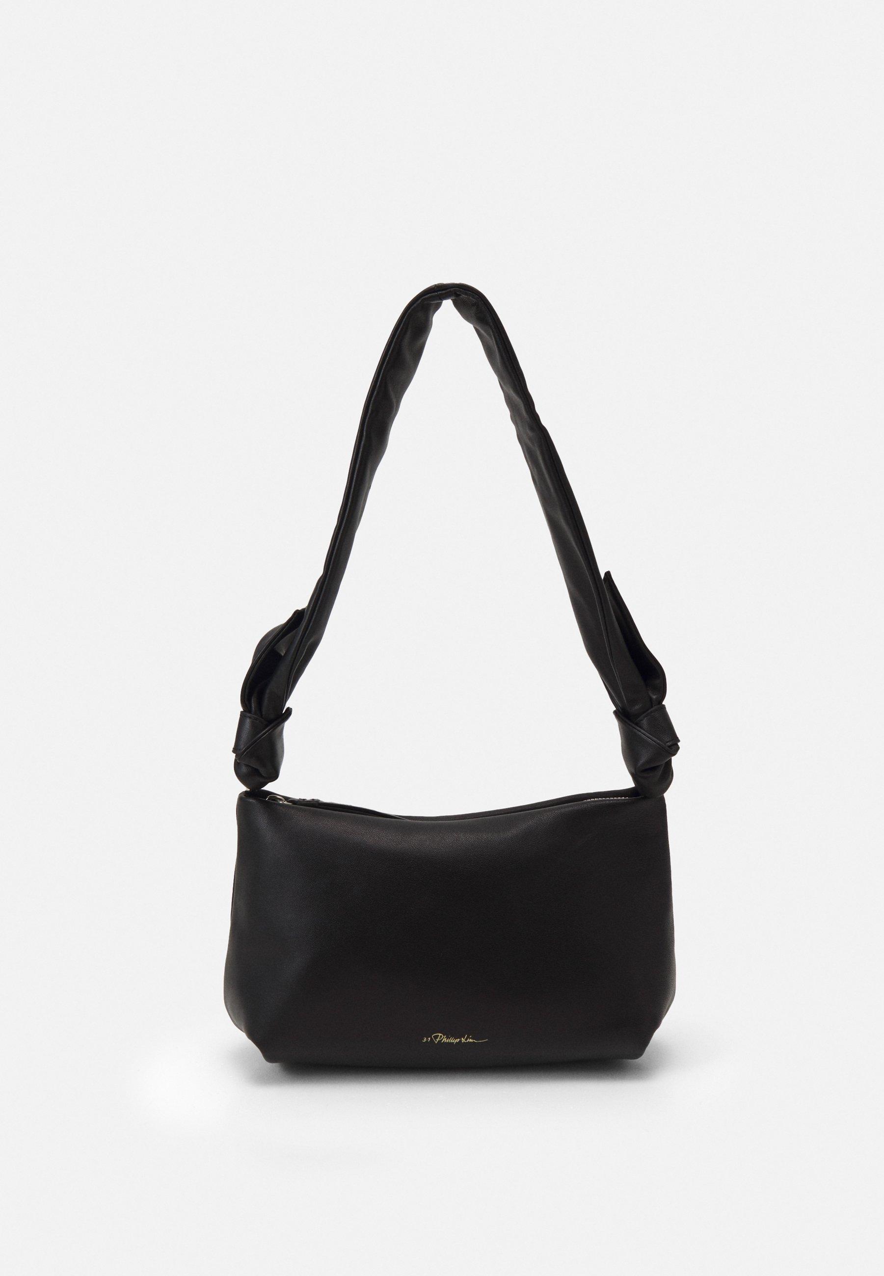 Women CROISSANT - Handbag