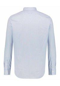 DRYKORN - Shirt - bleu (50) - 1