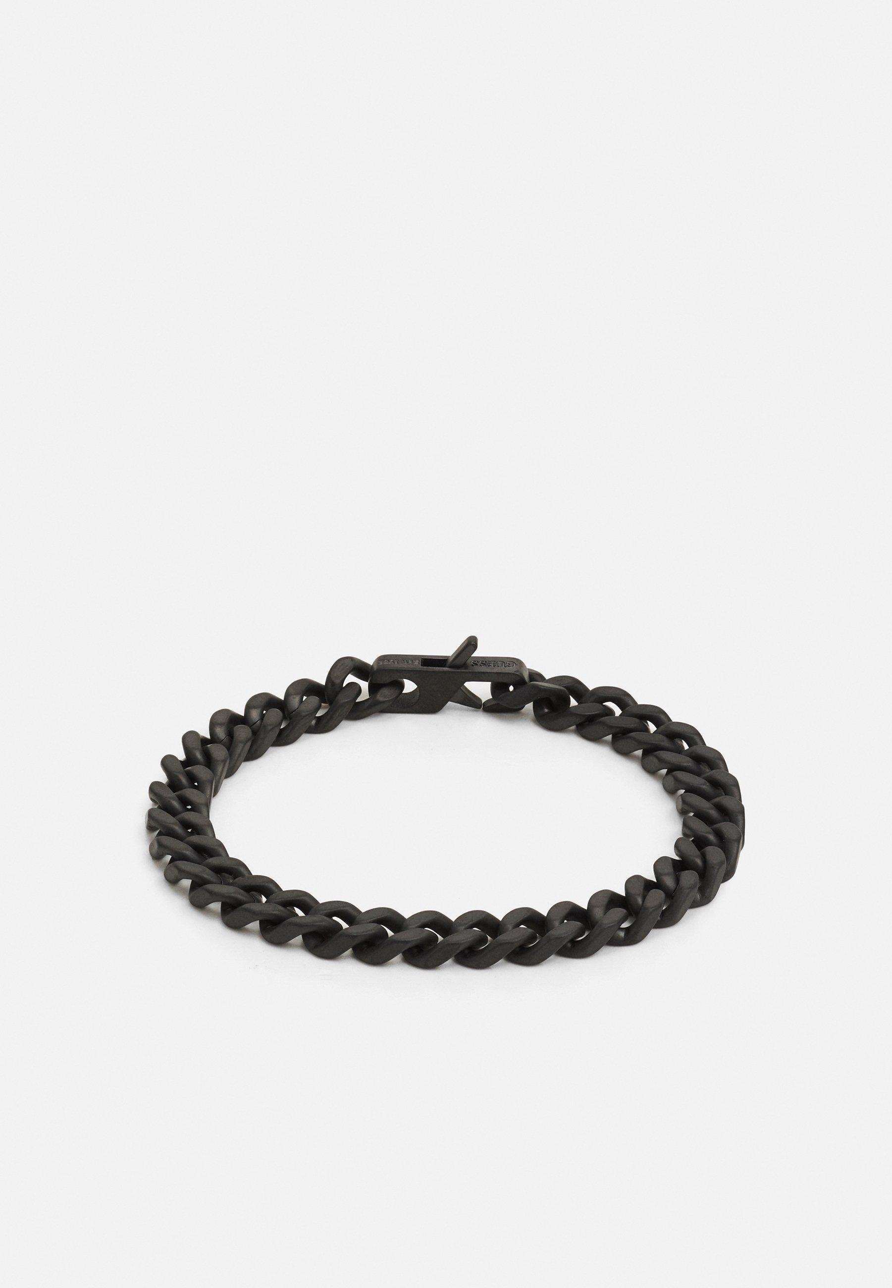 Women CURB UNISEX - Bracelet