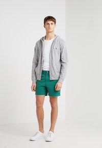 Polo Ralph Lauren - TERRY - Zip-up hoodie - andover heather - 1