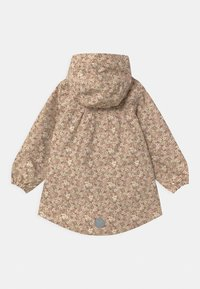 Wheat - ADA TECH UNISEX - Vodotěsná bunda - light pink - 1