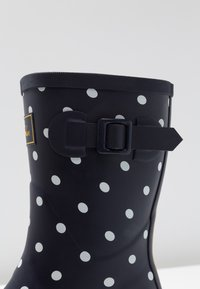 Tom Joule - Wellies - french navy/multicolor - 2