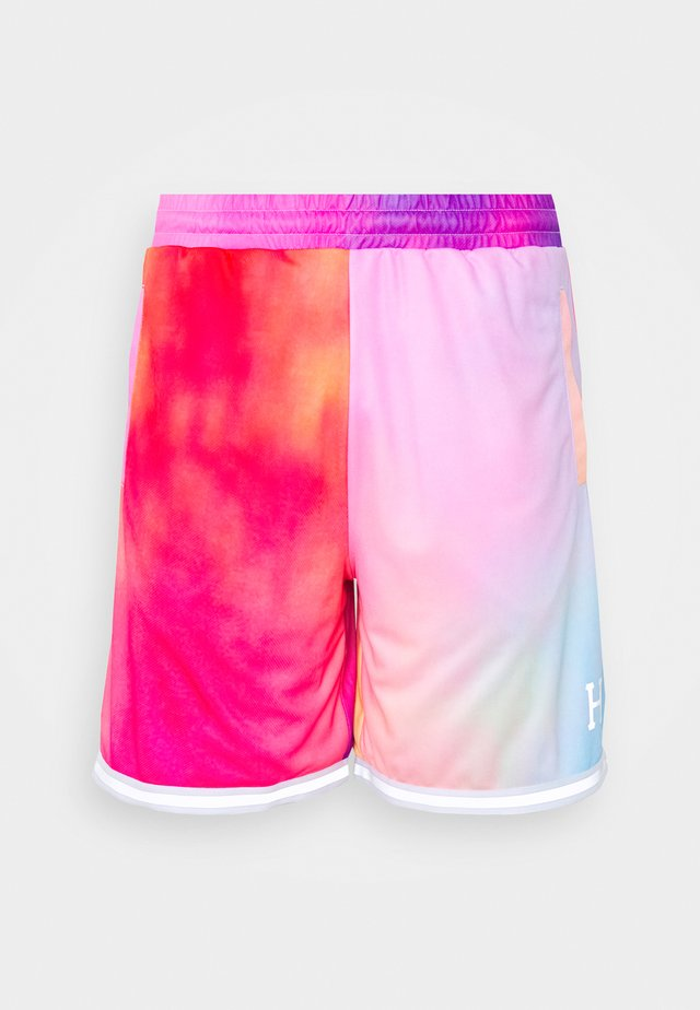 CLASSIC - Short - coral/pink