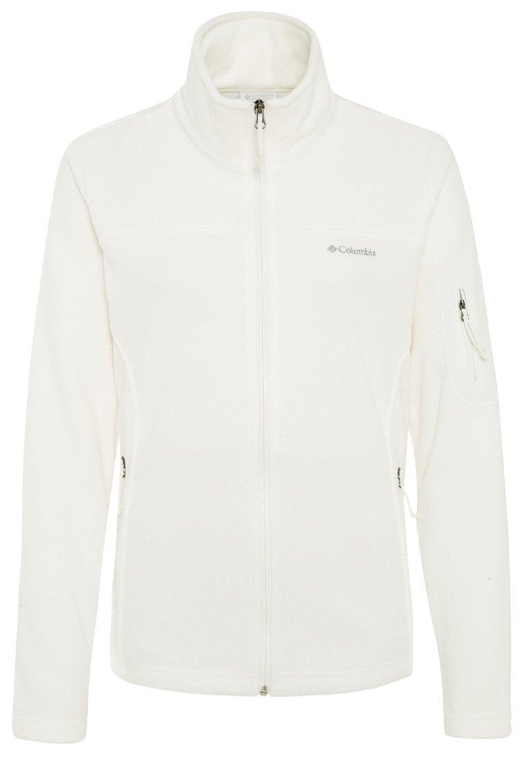 Women FAST TREK™ JACKET  - Fleece jacket