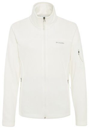 FAST TREK™ JACKET  - Fleecejacke - sea salt
