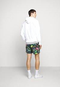 Polo Ralph Lauren - MAGIC - Sweat à capuche - white - 4