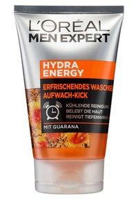 L'Oréal Men Expert - HYDRA ENERGY BAG - Bath and body set - - - 1