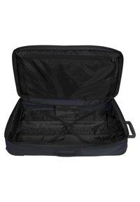 Eastpak - Wheeled suitcase - midnight - 2