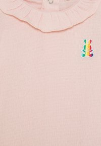 Benetton - BODYSUIT - Body - pink - 2