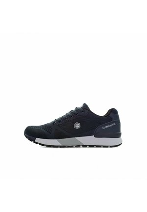 MULTI - Trainers - dark blue