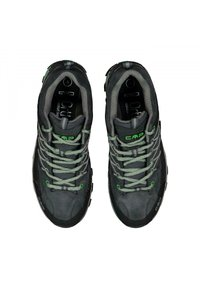 CMP - Hiking shoes - grün - 1