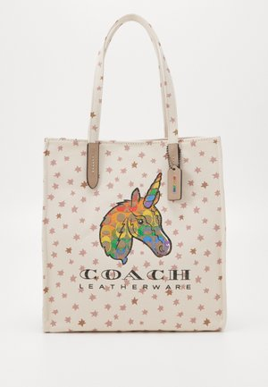 PRIDE UNI - Shopping Bag - multi