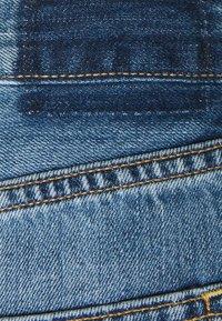 Ética - NINA - Flared Jeans - fleetwood - 2