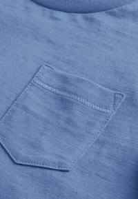 Next - SHORT SLEEVE - T-shirt basic - blue - 2