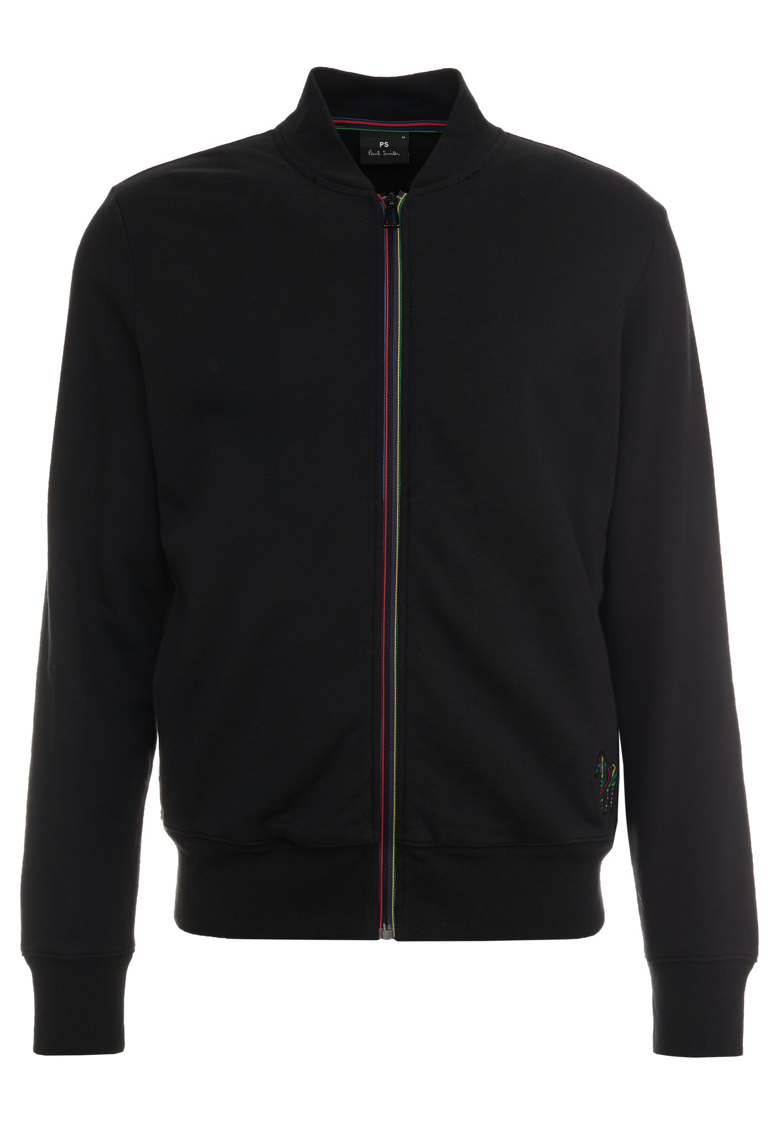 PS Paul Smith Hettejakke - black