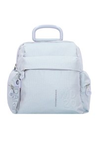 Mandarina Duck - MD20 LUX SMALL BACKPACK QNTT1 - Sac à dos - iridescent - 4