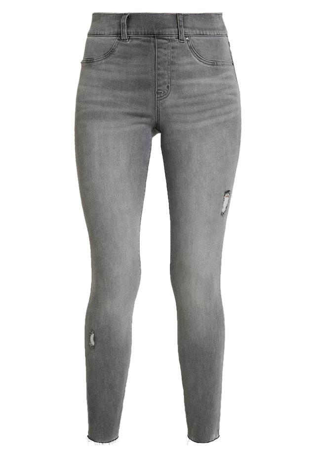 SHAPING - Jeans Skinny Fit - vintage grey
