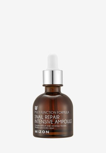 SNAILREPAIR INTENSIVE AMPOULE - Serum - -