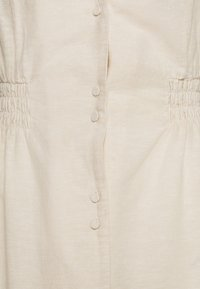Twist & Tango - ALIANNA DRESS - Kjole - neutral beige - 2