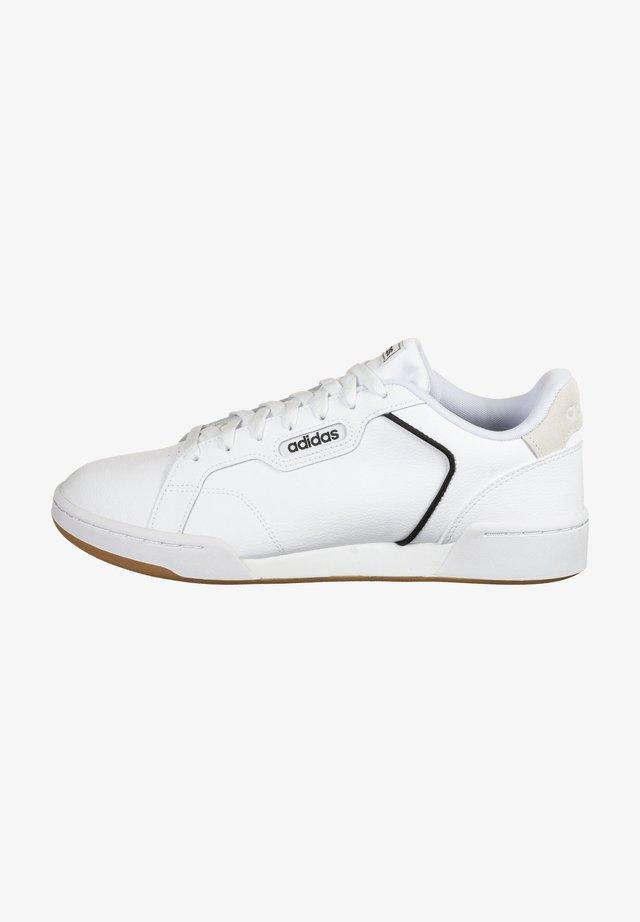 ROGUERA  - Trainers - footwear white / black