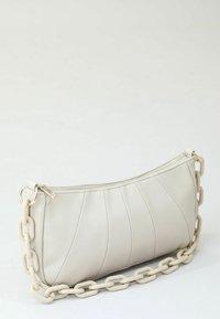 Pimkie - Handbag - kastanienbraun - 3