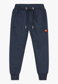 Ellesse - MARTHA - Pantalon de survêtement - navy - 0