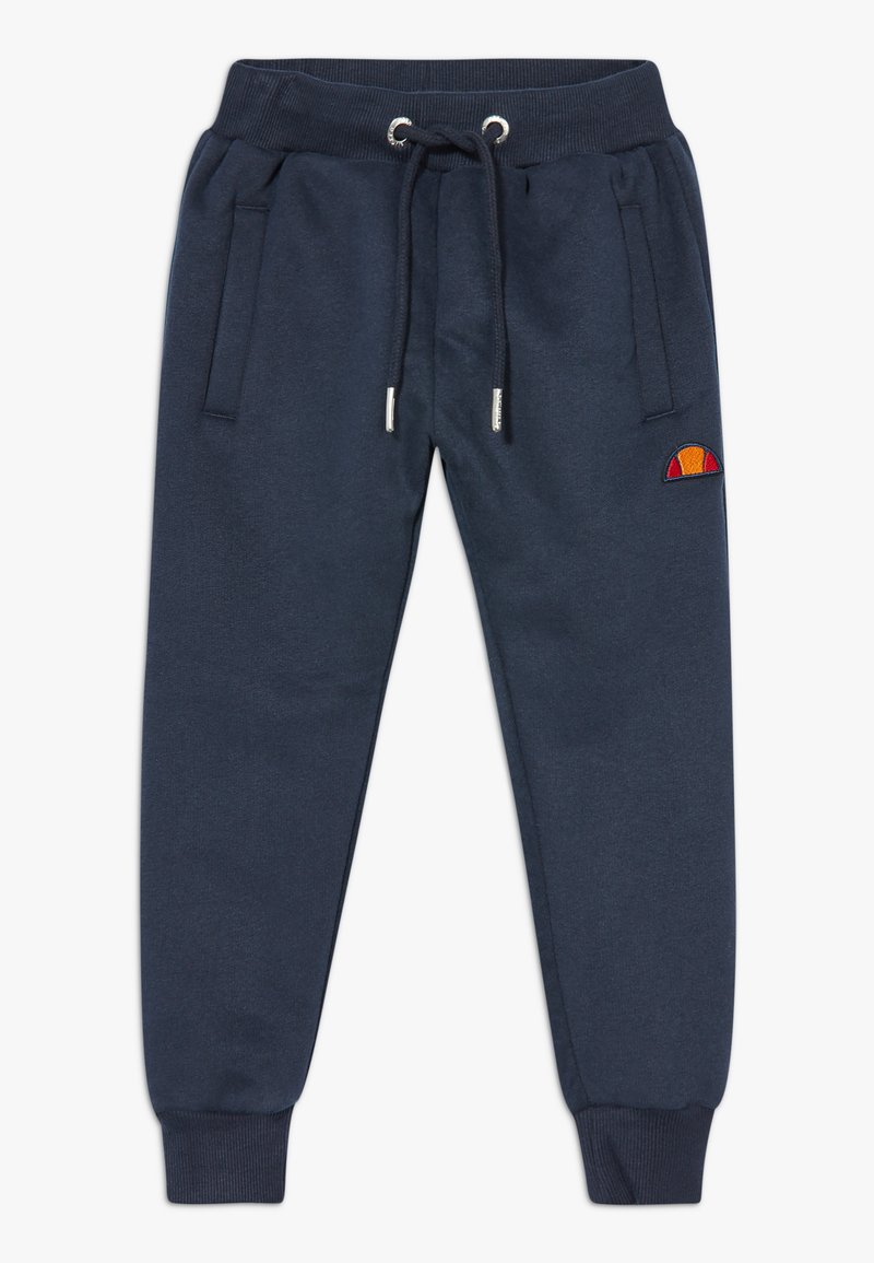 Ellesse - MARTHA - Pantalon de survêtement - navy