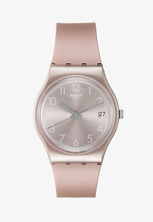 PINKBAYA - Watch - rosa