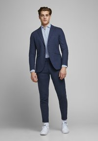 Jack & Jones - Suit jacket - dark navy - 1