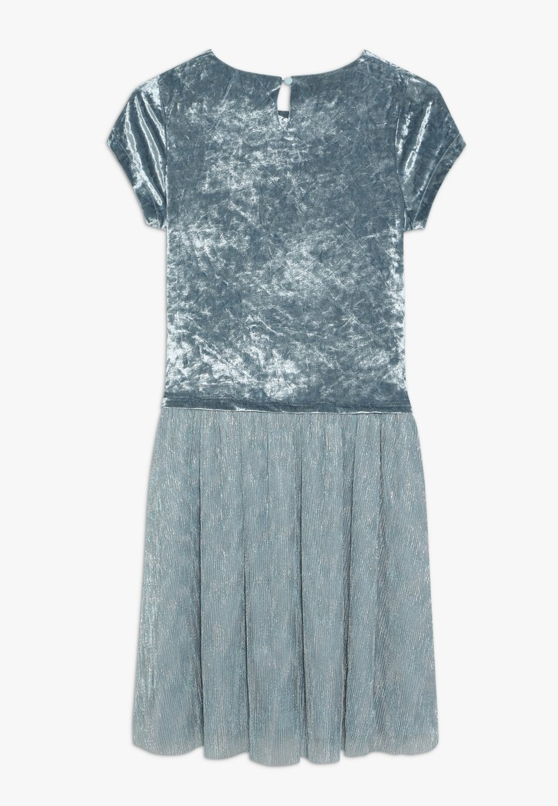 staccato teenager - cocktailkleid/festliches kleid - aqua