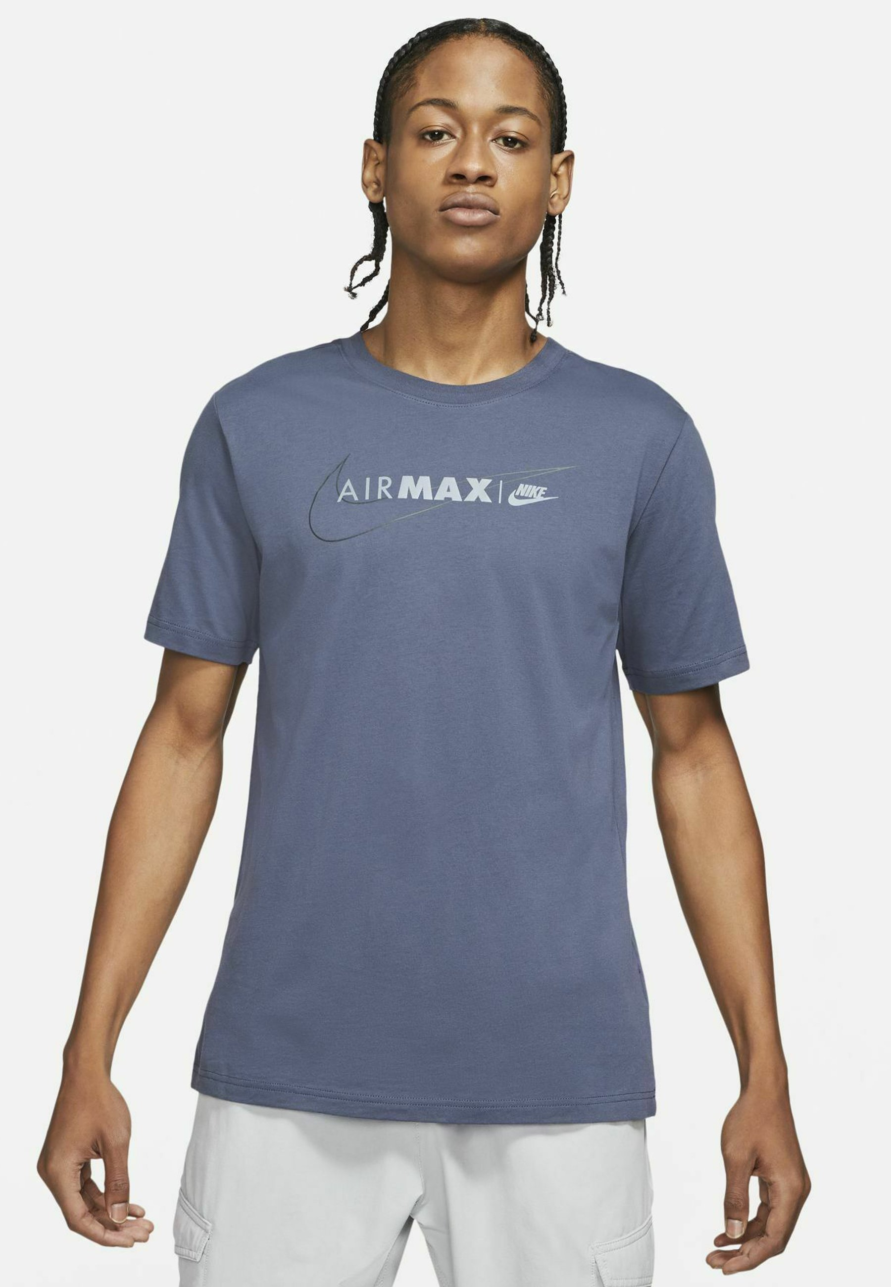 Herren AIR MAX  - T-Shirt print