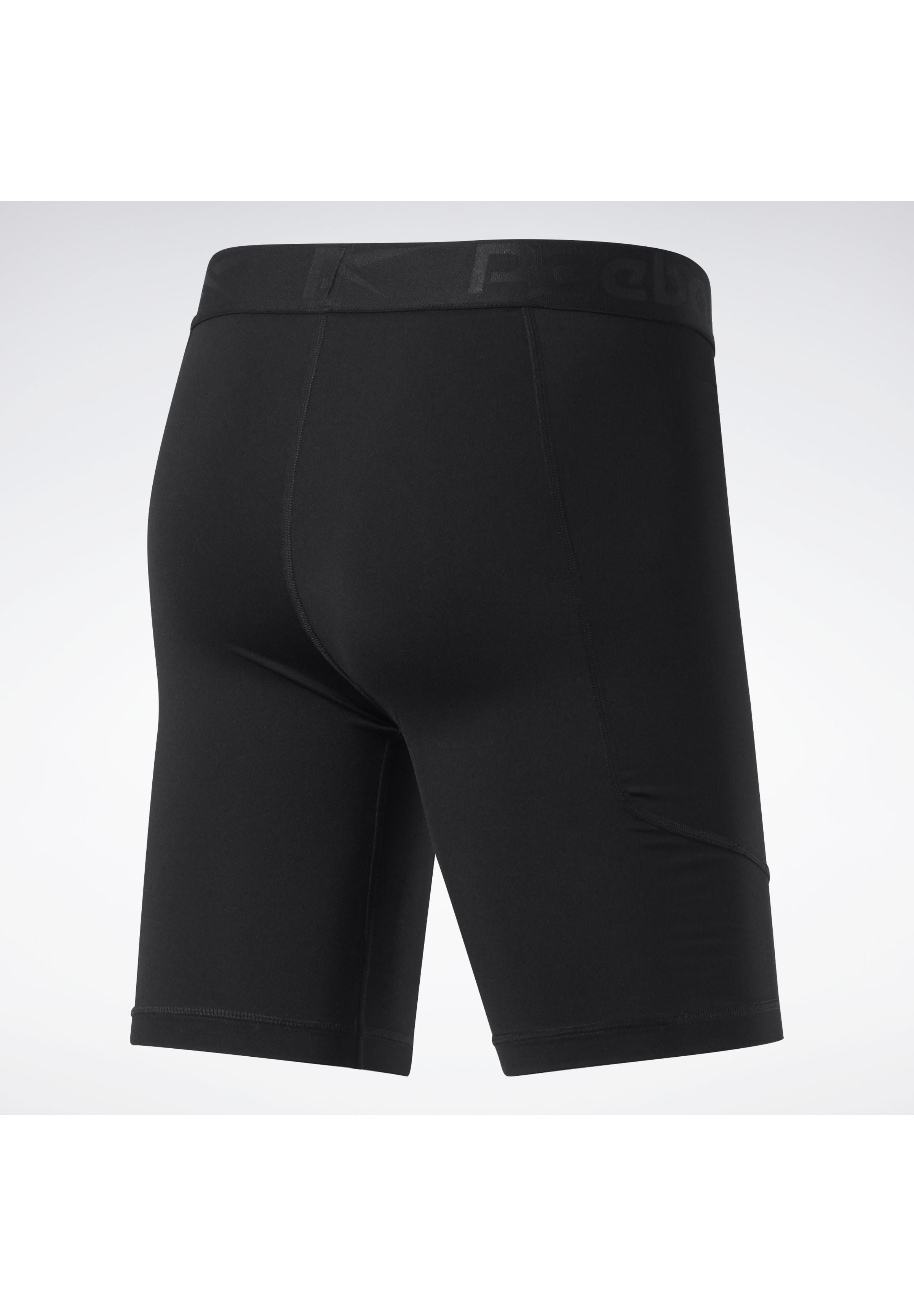 Men WORKOUT READY COMPRESSION BRIEFS - Pants