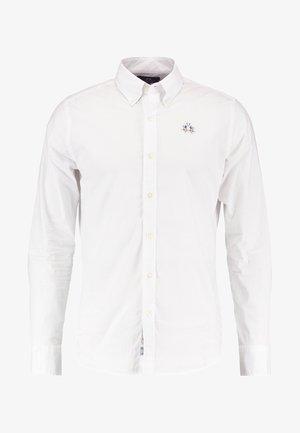 Camicia - optic white