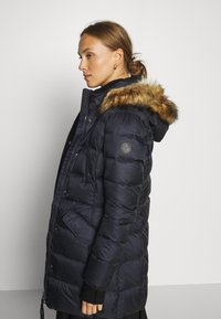 Marc O'Polo - Down coat - midnight blue - 6