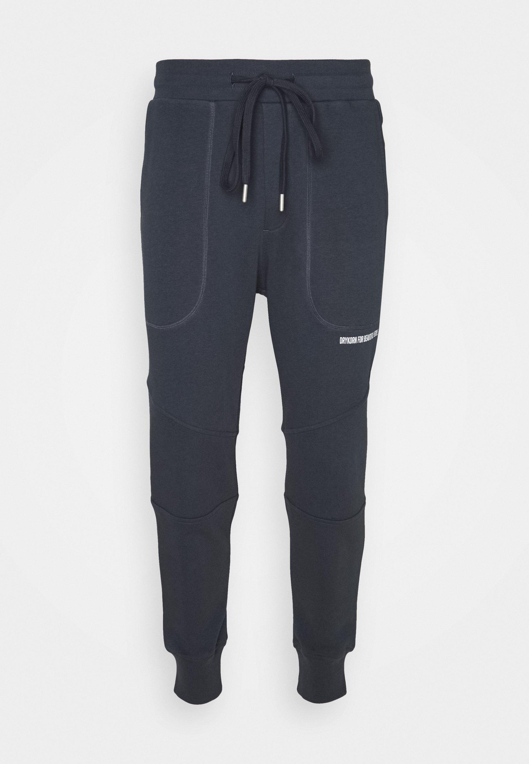 Homme BOLDLY - Pantalon de survêtement