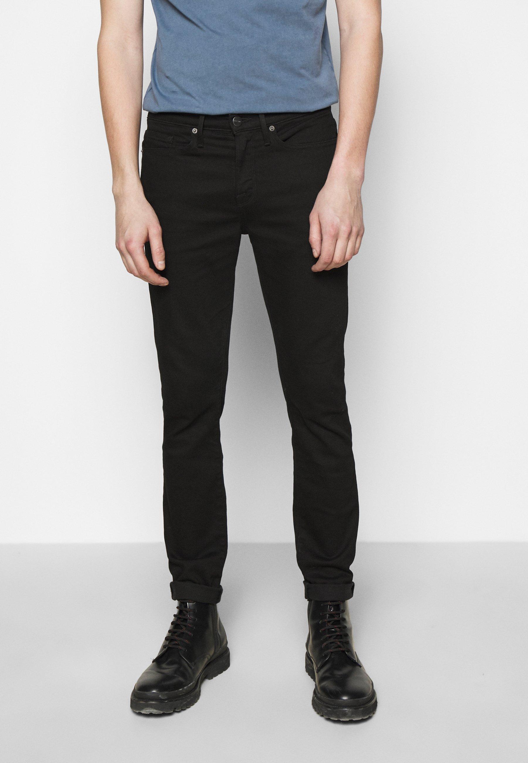 Herren HOMME - Jeans Slim Fit