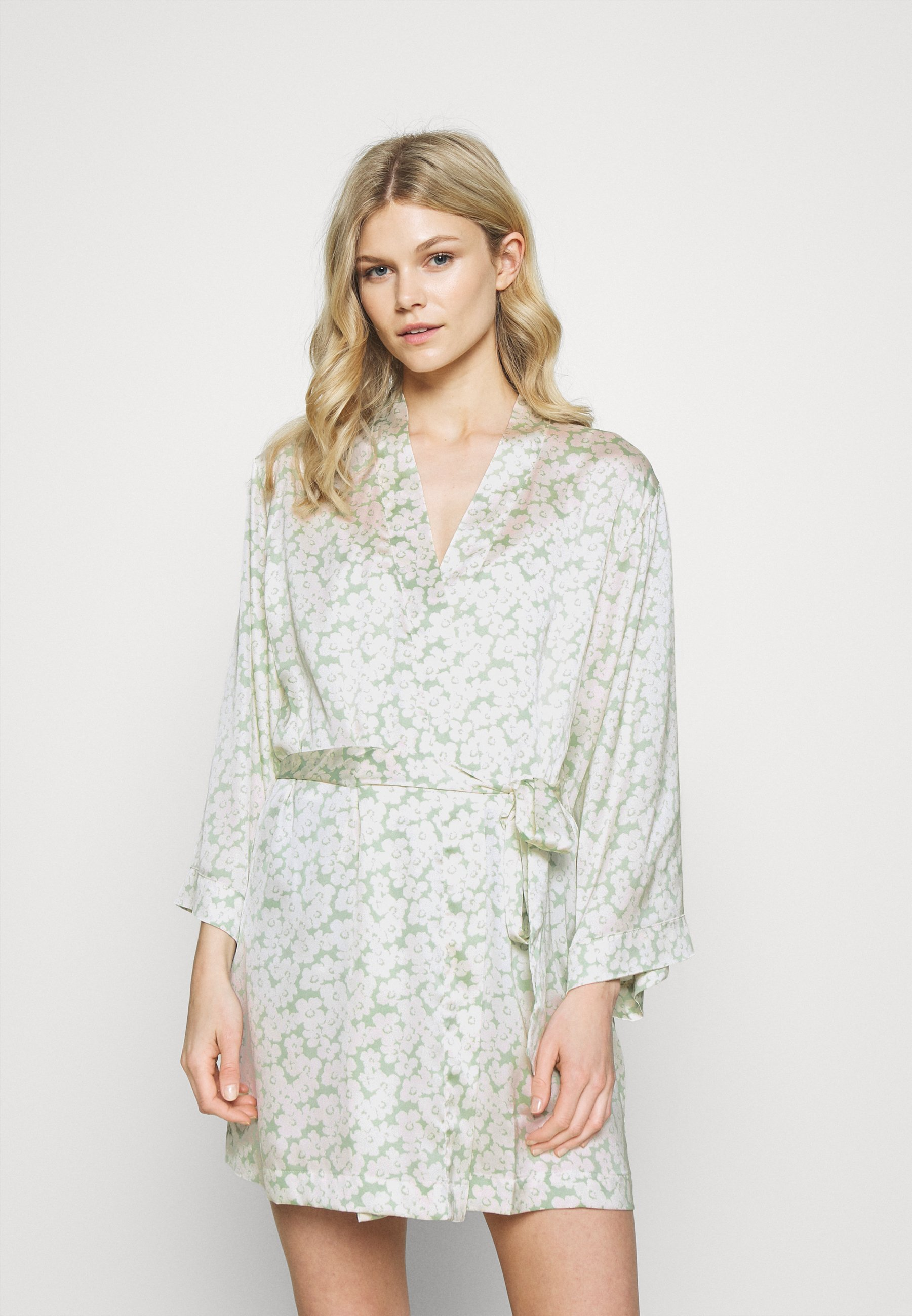 Women NEMY DESHABILLE - Dressing gown