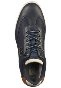 Bugatti - Zapatillas - dark blue - 1