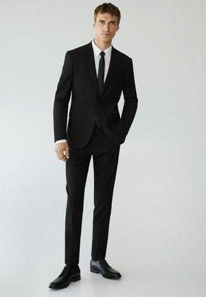 Giacca elegante - noir