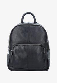 Cowboysbag - ESTELL - Sac à dos - black - 0