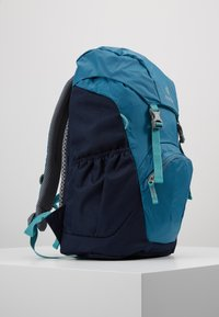 Deuter - JUNIOR - Batoh - denim navy - 4