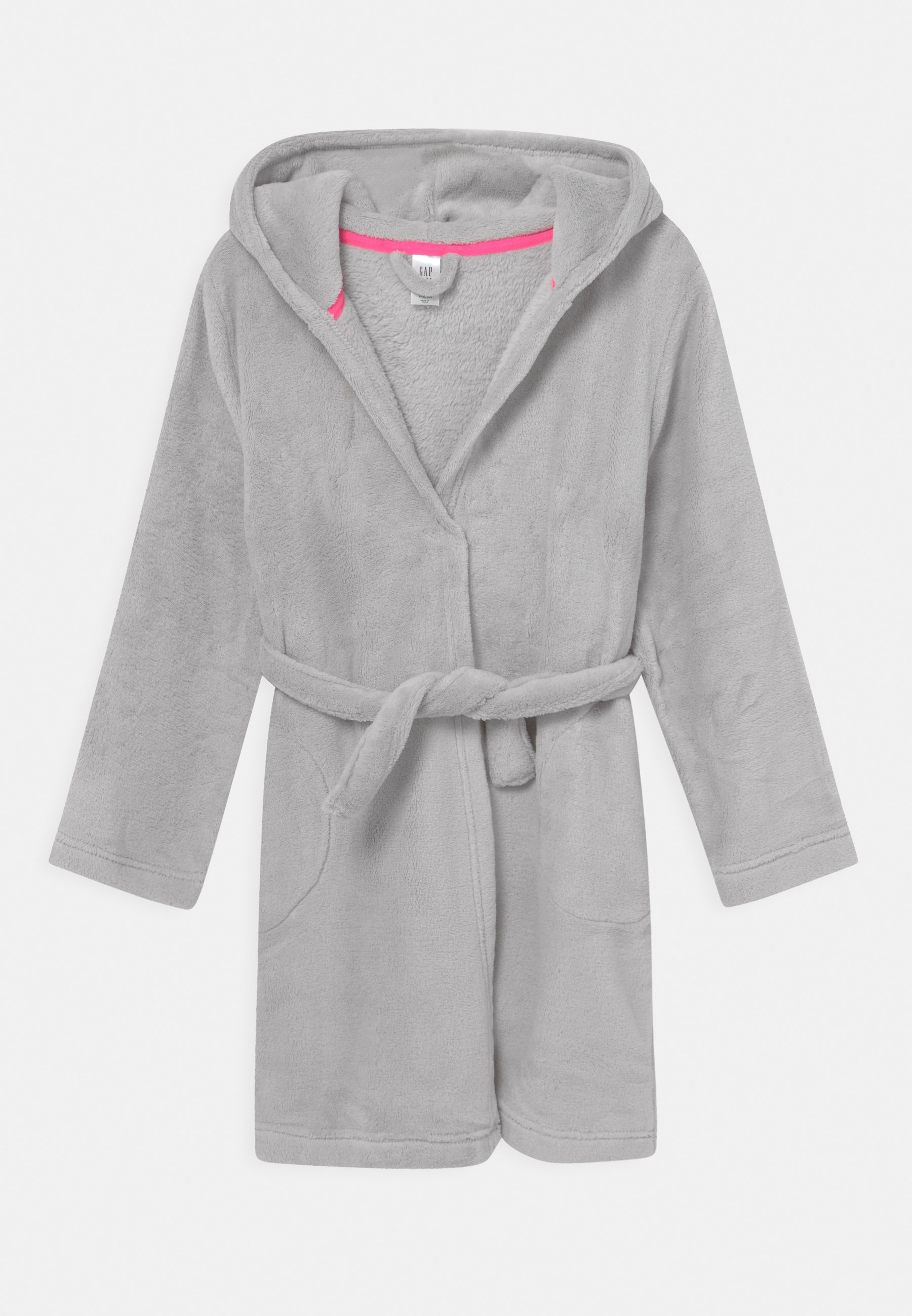 Kids GIRL BUNNY - Dressing gown