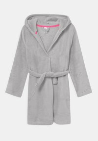 GAP - GIRL BUNNY - Dressing gown - grey crystal - 0
