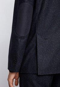 BOSS - JESTOR - Suit jacket - dark blue - 4