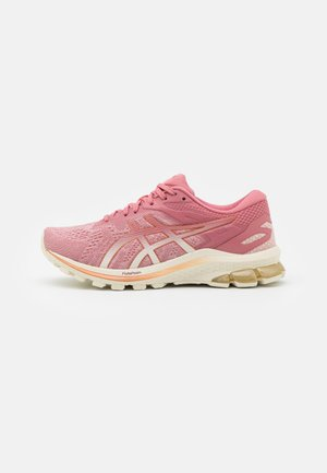GT-1000 10 - Stabile løpesko - pearl pink/smokey rose