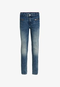 WE Fashion - Jeans Skinny Fit - blue - 2
