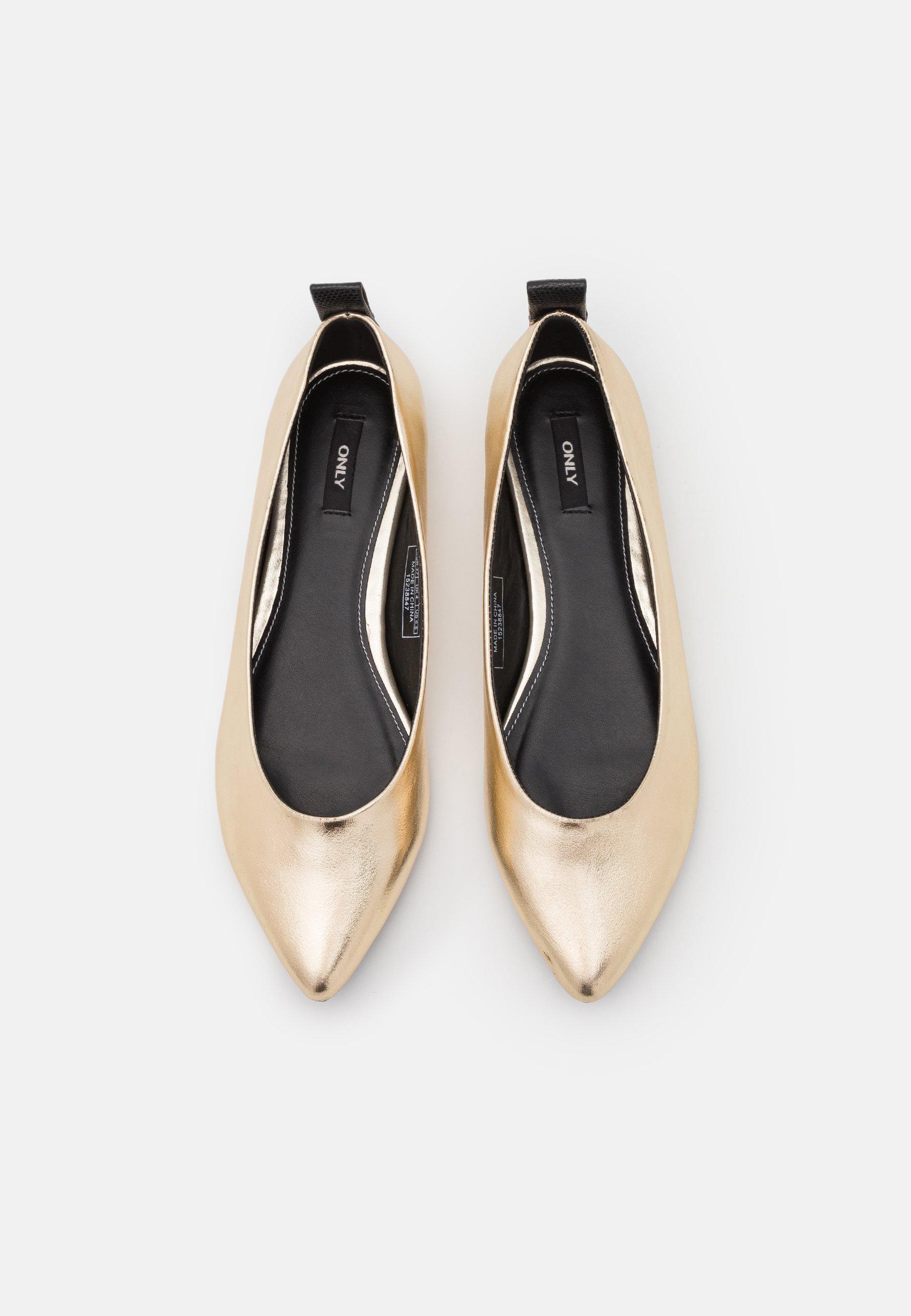 Women ONLANAS - Ballet pumps